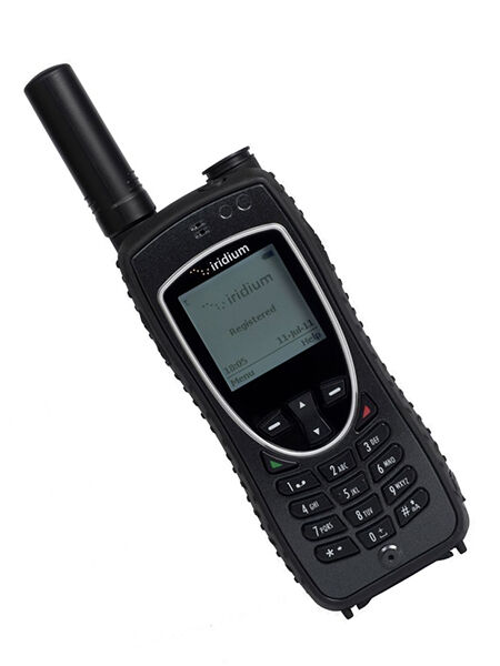 What Is the Best Satellite Phone? | eBay