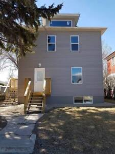 #2 442 1st Ave NW - Available Now!