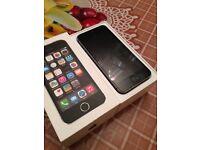 I phone 5s unlocked 16gb