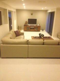 Brand new room at Adamstown for rent Adamstown Newcastle Area Preview