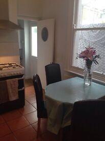 Double Bedroom in professional household - Hotwells, Bristol