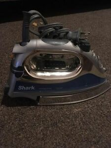 Iron for Sale
