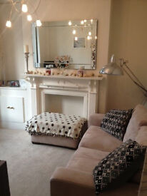 2 BED HOUSE ROATH CARDIFF