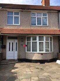 3/4 bedroom house to rent Romford