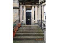 Blantyre terrace, Merchiston, Edinburgh, EH10