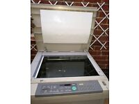 CANON OFFICE PRINTER excellent condition offers accepted