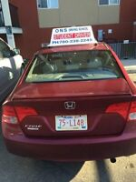 Driving School- BBB Accredited,learn fast