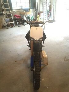 Dirt bike for sale NEED GONE