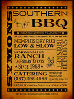 STAMPEDE EVENTS, PARTIES & CATERING