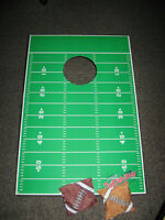 ORIGINAL TAIL GATE TOSS GAME FOR CAMPING & OUTDOOR SPORTS