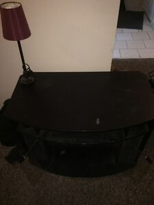 TV stand in good condition  Kitchener / Waterloo Kitchener Area image 3