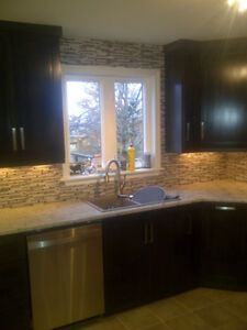 Professional Tile Installations and Flooring St. John's Newfoundland image 6