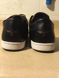 Men's Creative Recreation Shoes Size 10.5 London Ontario image 3