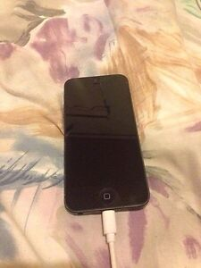 Selling iPhone 5!
