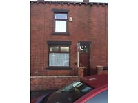 A Nostalgic Two Bedroomed Mid Terraced Property