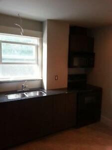 2 Bedroom, Upper Unit, Old South - GORGEOUS!!!! 995+ London Ontario image 1
