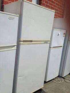 large / reliable brand /great working440 liter sharp l fridge, ca