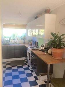 Room for rent in Highgate townhouse Highgate Perth City Area Preview