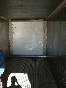 Storage/Sea Containers & Trailers 4 Rent & Sale Oakville / Halton Region Toronto (GTA) image 19