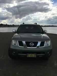 Sutherland Area, NSW | Gumtree Australia Free Local Classifieds