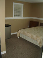 Available Immediately! Room for Rent in Owner Occupied Home