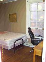 Room $480, September 1, Spadina/Dundas, downtown TO (west)8