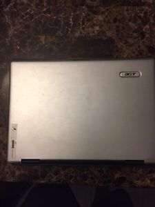 LAPTOPS FOR SALE!!!