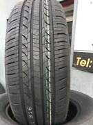 215/60R16 HILO BRAND NEW TYRES ON SALE Maidstone Maribyrnong Area Preview