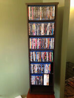 Large Lot of Blu-ray Movies and TV Series FOR SALE - Bluray