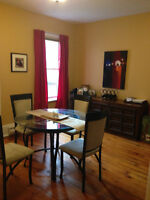 Gorgeous Inclusive Room in Downtown Kingston near Queen's