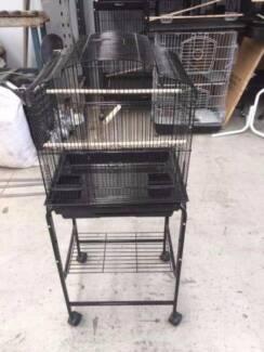 Bird Cage SALE 10 Types