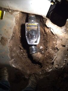 Need A Licensed Plumber? Excellent Service, Rates & Workmanship! London Ontario image 7