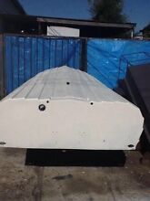 Hulls for sale quick sale needed fair prices taken just calls Clayton Monash Area Preview