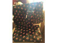 Cath Kidson Changing Bag