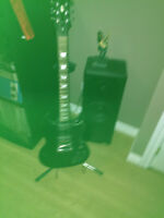Brand New - 6 string Epiphone Electric guitar