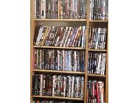 Dvd bulk assorted good 20 titles superb condition job lot