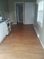 1 Bedroom / Bachelor - Clean & Quiet Building - Uptown SJ