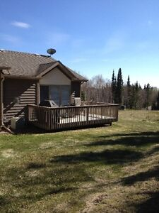 2 BEDROOM ELK RIDGE CONDO, ELK RIDGE RESORT, SK.