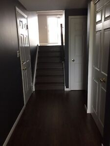 House for rent /lease. Available Nov 1st Kitchener / Waterloo Kitchener Area image 2