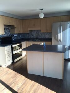 House for rent /lease. Available Nov 1st Kitchener / Waterloo Kitchener Area image 3