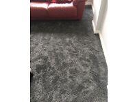 Carpet Off-Cut