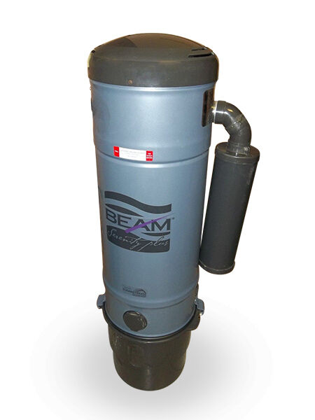 Beam Vacuum Cleaners Buying Guide Ebay
