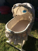 BABY STUFF GREAT CONDITION