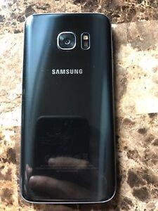 Samsung Galaxy S7 + Accessoires Gatineau Ottawa / Gatineau Area image 3
