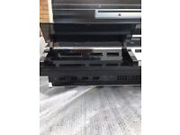 PlayStation 3 60gb perfect condition