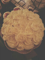 Juliette's Cupcakes