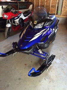 yamaha rx1 parts buy or sell used or new atv or
