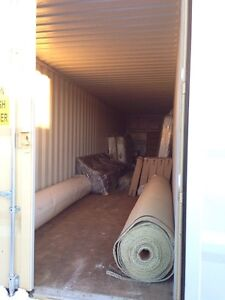 Moose Jaw's newest low cost indoor storage facility Moose Jaw Regina Area image 4