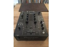 Pioneer DJM 400 for sale