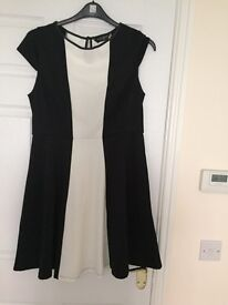 Dorothy Perkins dress s14